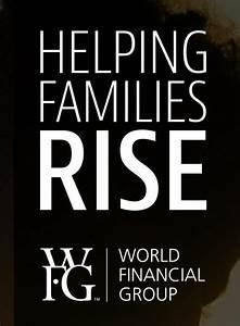 Light Ray Ban Sunglasses World Of Wealth World Financial Calm Artwork