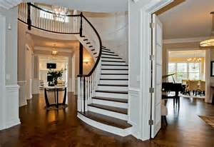 Of Images Foyer by Photos Of Luxury Home Foyers By Heritage Luxury Builders