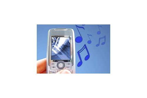 free mp3 baixars para celular iphone 6 ringtone