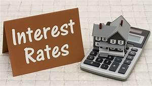 HDFC Home Loan Interest Rates online Feb 2018 @8.35 ...