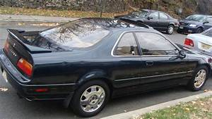 Pics Of My 95 Acura Legend Coupe
