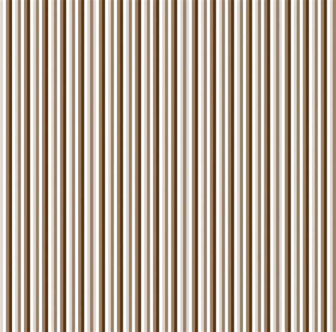 brown stripes background  stock photo public domain