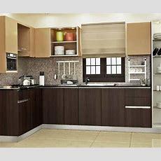 Ricco Interiors  Interiors Designer In Coimbatore, Best