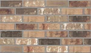 Wittmunder Klinker Neuschoo : acme brick indian springs home pinterest acme brick bricks and exterior ~ Markanthonyermac.com Haus und Dekorationen