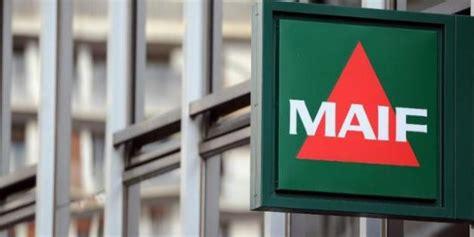 Maif VS AXA : quelle mutuelle propose les meilleurs ...