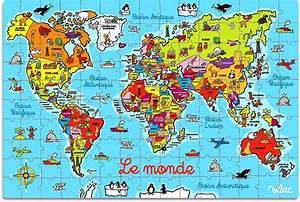 Carte Europe Media Nav Gratuit : carte du monde gratuit voyages cartes ~ Medecine-chirurgie-esthetiques.com Avis de Voitures