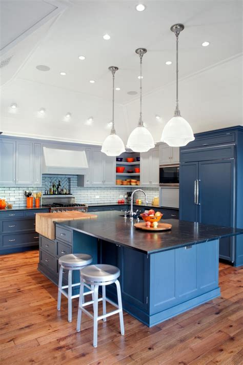 kitchen recessed ceiling lights 18 recessed ceiling lights designs ideas design trends 5549