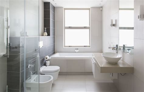 Bathroom Ideas Images by 7 Surprising Things You Shouldn T Keep In The Bathroom
