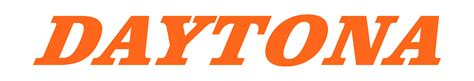 Target Corporation companies - News Videos Images WebSites ...