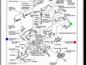 taco sr502 wiring diagram 2 zone taco sr503 4 wiring With taco sr502 wiring diagram 2 zone free download wiring diagram