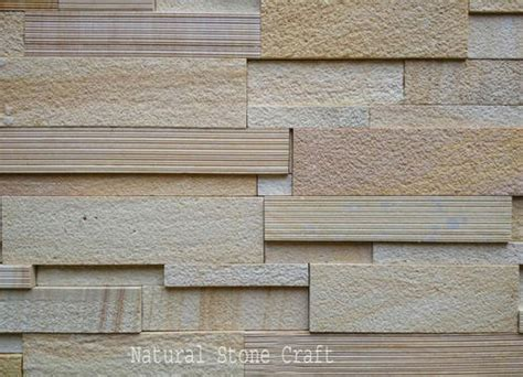 wall tiles sandstone wall tile manufacturer  jaipur
