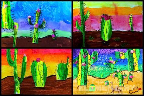 25+ Best Ideas About Desert Crafts On Pinterest