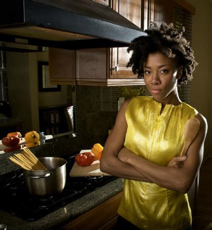 struggleplates blue apron isnt  black folks