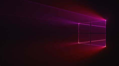 4k Animated Wallpaper Windows 10 - windows 10 wallpaper 4k 69