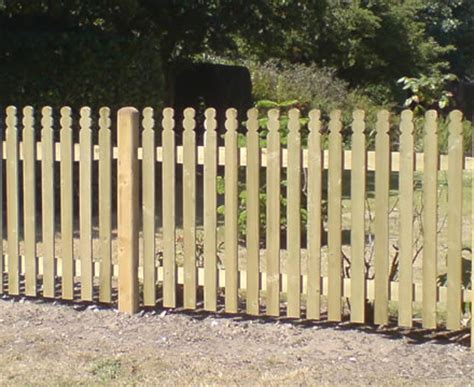 vurley fencing palisade fence panels palisade fencing