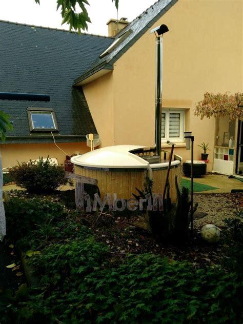 Skargards Tub by Vildmarksbad Pris Sammenligning Skargards Royal Tubs