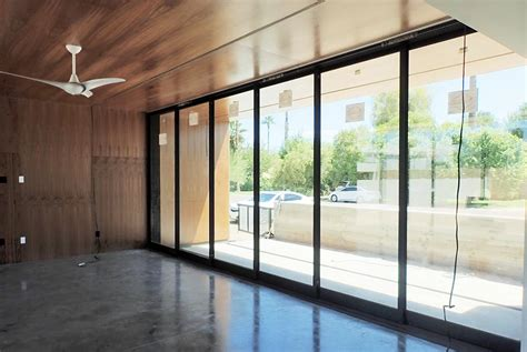 10 foot sliding glass door jacobhursh