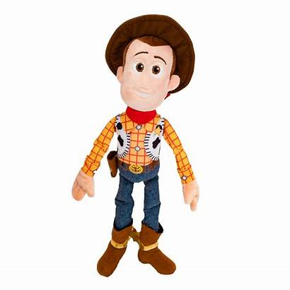 Toy Story Woody Jumbo Plush Toys Toysrus