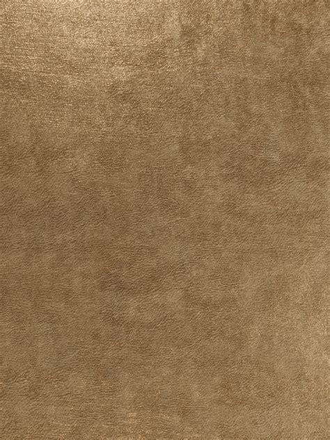 polish velvet bronze fabric fabricut