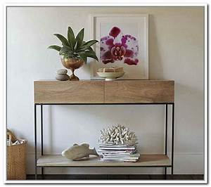 IKEA Console Tables Best Furniture Pieces For Your