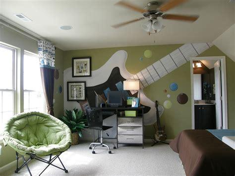 chambre rock jam session bedroom design dazzle