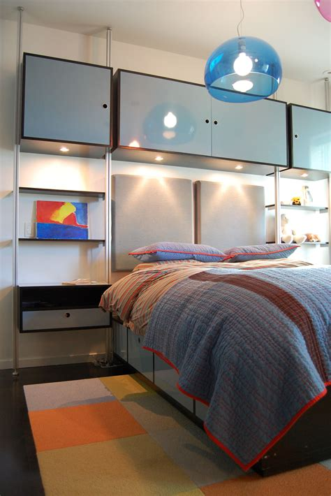 year  boys custom bedroom design including modular