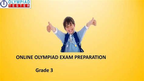 math olympiad worksheets  grade