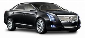 Cadillac PNG Transparent Cadillac.PNG Images. | PlusPNG