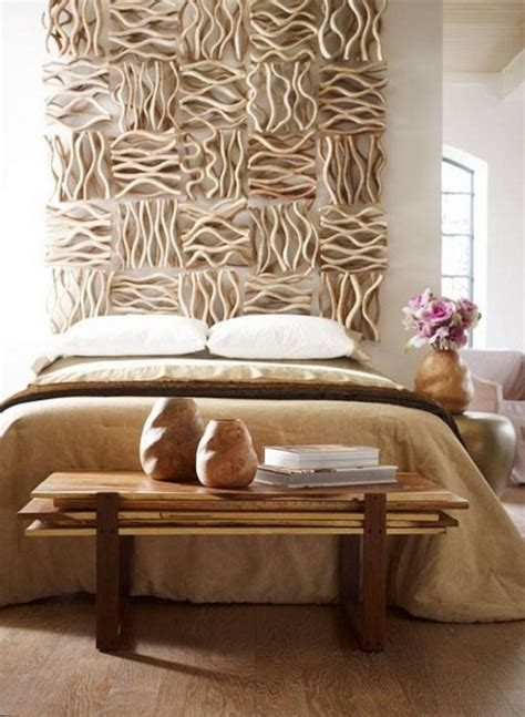 modern wall decor ideas personalise your interior design with original wall