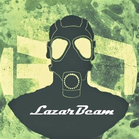 T.rone, juicy j, ace hood. Ace Hood-Bugatti feat. Rick Ross, Future, & Vash (LazarBeam Remix) by LazarBeam   Lazar Beam ...