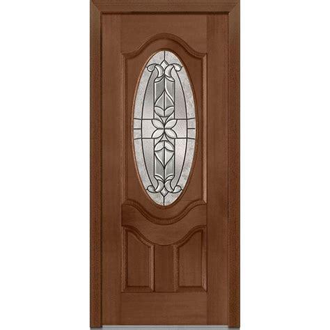 exterior fiberglass doors ideas  pinterest
