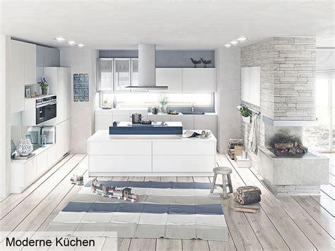Küche & Raum  Willkommen! Traumküchen, Schranklösungen