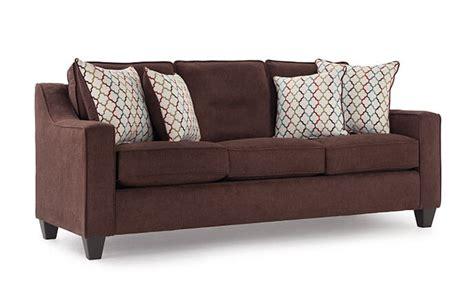 Furniture Row Jennifer Sectional
