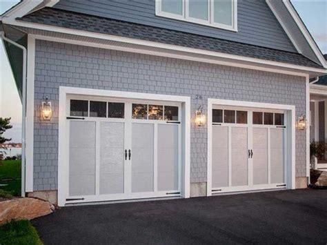 garage doors fort collins service garage doors fort collins co dandk organizer