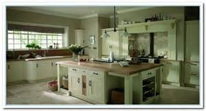 do it yourself backsplash kitchen look up country kitchen home and cabinet reviews