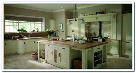 do it yourself backsplash for kitchen look up country kitchen home and cabinet reviews