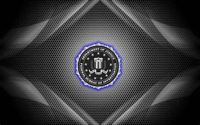 Fbi Academy Forensics Justice Department Kpmg Chairman