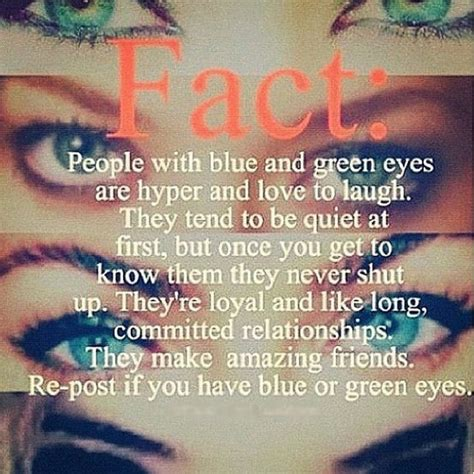 Behind Blue Eyes Quotes