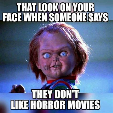 Chucky Memes - 21 best chucky images on pinterest horror films horror movies and scary movies