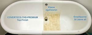 Badewanne Neu Beschichten : alte badewanne neu beschichten bathtub bathroom ~ Watch28wear.com Haus und Dekorationen