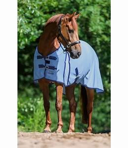 Chemise Anti Mouche Cheval : chemise anti mouches 2 en 1 basic chemises anti mouches kramer equitation ~ Melissatoandfro.com Idées de Décoration