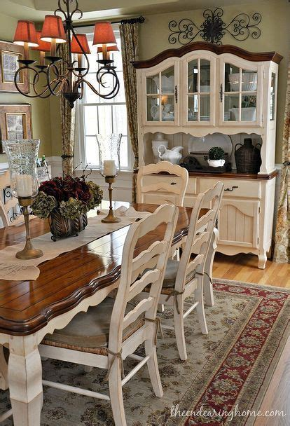 dining room makeovers ideas  pinterest