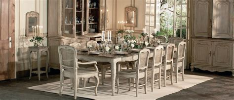 French Country Decor & French Country Decorating Ideas