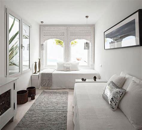 chambre d appoint magnifique villa de luxe sur la côte espagnole design feria