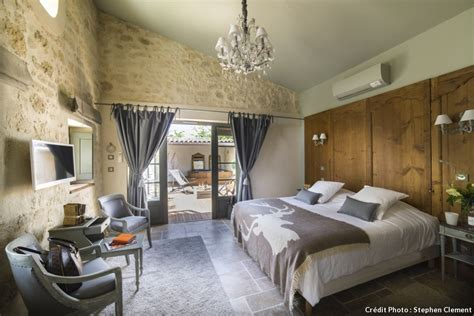 sarlat chambre d hote de charme clos marcs une maison d hôtes de charme en blayais