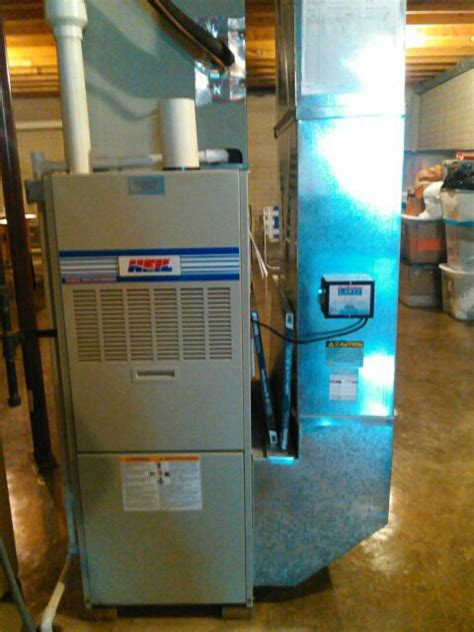 furnace  air conditioning repair  downs il