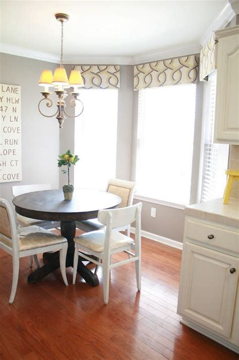 love this paint color walmart colorplace mushroom taupe dream house pinterest table and