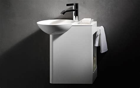 Waschbecken Kleines Bad by Waschbecken F 252 Rs Kleine Bad Quot Insert Storage Quot Alape