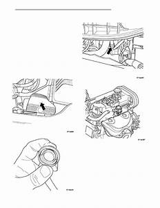 Chrysler Sebring  Stratus Sedan  Sebring Convertible