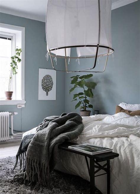 Blau Graue Wand by 25 Best Ideas About Blue Grey Walls On